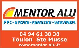 mentor-alu.fr