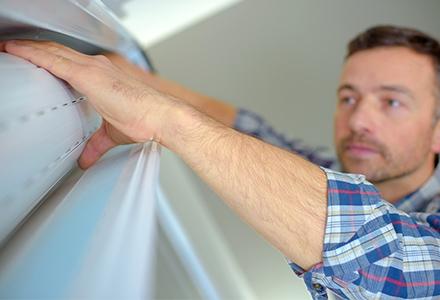 mentor alu r paration et remplacement de menuiseries toulon dans le var. Black Bedroom Furniture Sets. Home Design Ideas