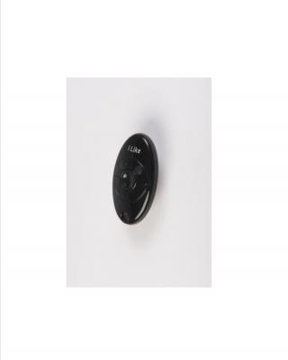 MENTOR | Alu - PVC - Stores -Télécommandes de porte de garage