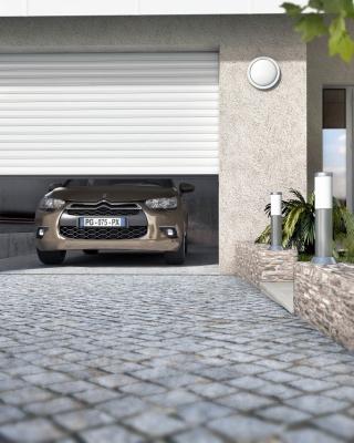 MENTOR | Alu - PVC - Stores -Pièces détachées pour réparation de portes de garage