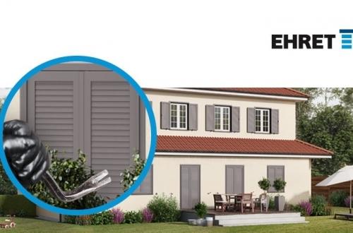 actualit s mentor alu menuiserie bois pvc aluminium toulon dans le var. Black Bedroom Furniture Sets. Home Design Ideas