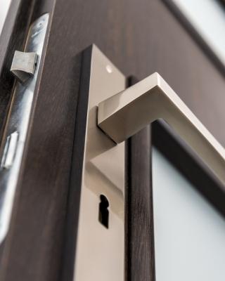 MENTOR | Alu - PVC - Stores -Pièces détachées pour réparation de portes de villa, de magasin et de copropriété