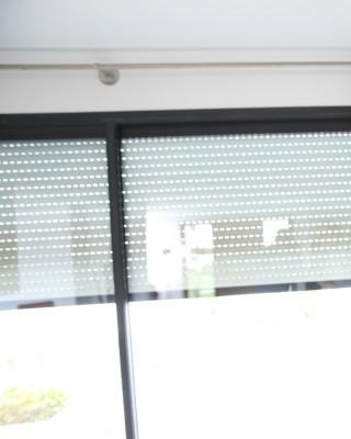 MENTOR | Alu - PVC - Stores -Pièces détachées pour réparation de volets roulants et battants