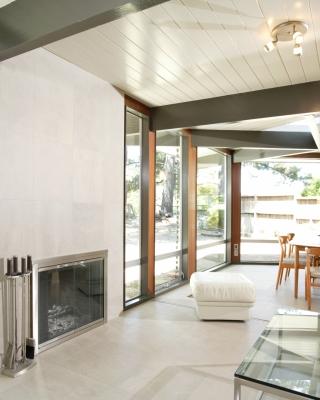MENTOR | Alu - PVC - Stores -Pièces détachées pour réparation de fenêtres et baies coulissantes aluminium et pvc