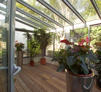 veranda 7 1
