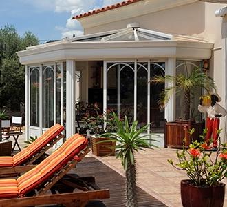 veranda 7 2