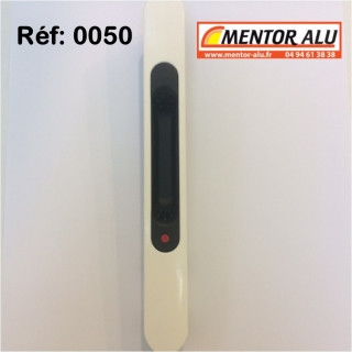 Cuvette simple Sapa 33050-AA1680