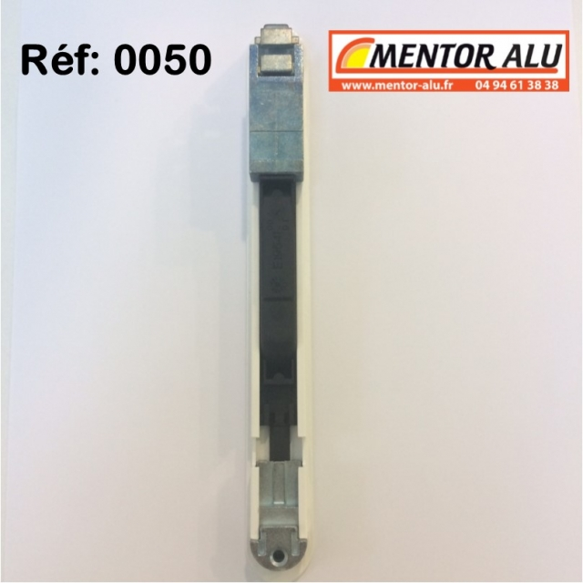 Cuvette simple Sapa 33050-AA1680 3