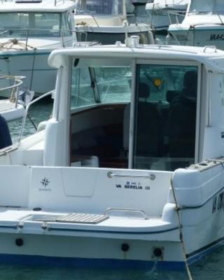 MENTOR | Alu - PVC - Stores -Serrures de bateau  beneteau à cle porte coulissante