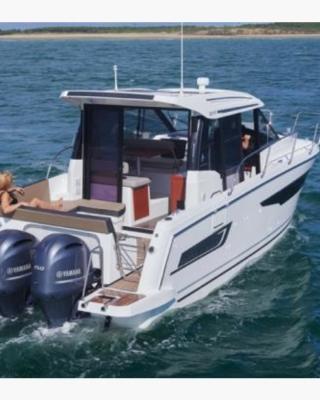 MENTOR | Alu - PVC - Stores -Serrures de bateau  jeannneau à cle porte coulissante