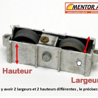 EXEMPLE HAUTEUR/LARGEUR