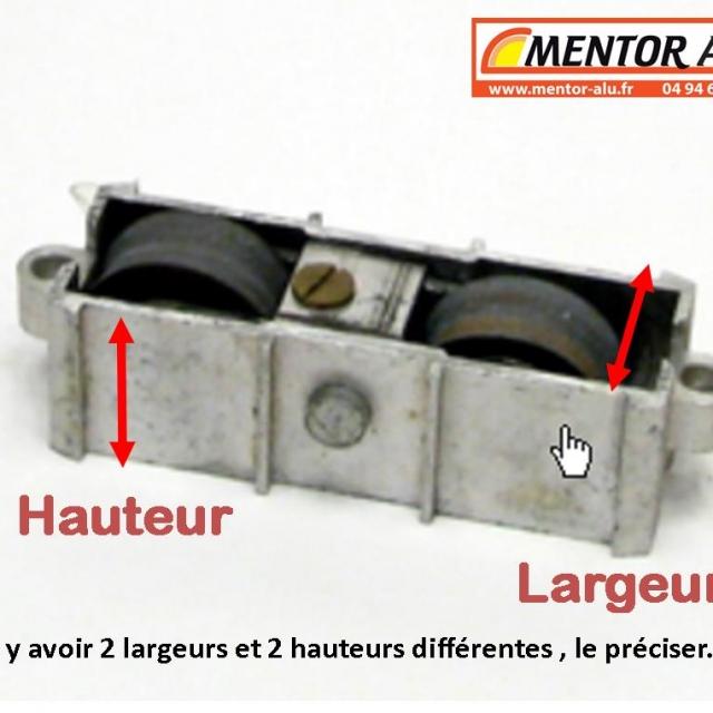 EXEMPLE HAUTEUR/LARGEUR   1